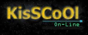 Bienvenue sur KisSCoOl.n3t !!!